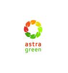 Общество с ограниченной ответственностью «Астра»