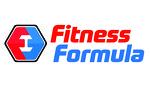 FitnessFormula - Федеральная сеть магазинов спортивного питания