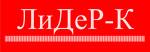 """Магазн Металлической мебели ООО """"Лидер-К"""""""
