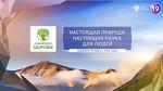 Сибирское здоровье - зелёная аптека.