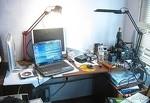 Ремонт сотовых ноутбуков и другой бытовой техники