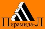 ООО Пирамида-Л