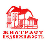Агентство недвижимости ЖИЛТРАСТ