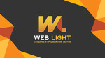 Веб студия Web Light
