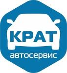 "Автосервис ""КРАТ"""