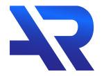 AREFYEV Studio - сведение и мастеринг