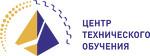 "АНО ДПО ""Центр Технического Обучения"""