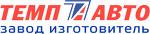 Официальный дилер коммерческих автомобилей Техно Темп