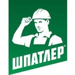 ООО ШПАТЛЕР