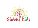Глобус KIDS