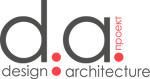 Мастерская архитектуры и дизайна «D. A. Проект»