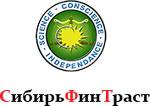 СибирьФинТраст, ООО, бухгалтерско-юридическая компания