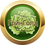 """ООО""""Торговый Дом """"ГРИНГОЛД"""""""