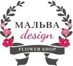Интернет-магазин доставки букетов «Мальва design»