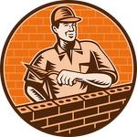Снабжение частного строительства