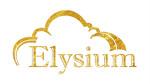 """Elysium """"Элизиум"""""""