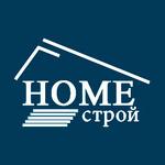 Home-строй