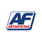 Автомобильное ателье AF-Motors