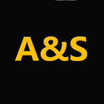 A&S Hydraulic Co., Ltd