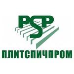 """АО """"Плитспичпром"""" механический цех"""