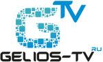 Гелиос ТВ