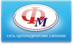 ООО ФлебоМед