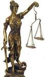 Альянс, юридическая компания