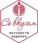 ООО ДариСоВкусом