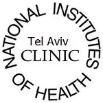 Tel Aviv CLINIC