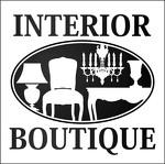 Салон мебели Interior Boutique