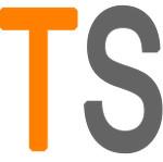 """""""Таврида"""", студия маркетинга и веб разработок"""