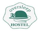 Hostel Oversleep