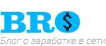 ИнвестБро