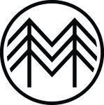 Столярное производство МЕРА