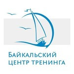 Байкальский центр тренинга