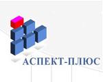 """ООО""""Аспект Плюс"""""""