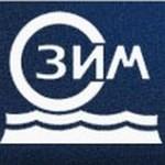 Завод исполнительных механизмов «ПРОМПРИВОД»
