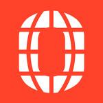 Oltedo - Строительная компания Олтедо