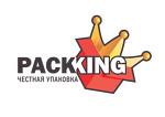 Packing, Упаковочные материалы