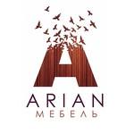 ArianMebel