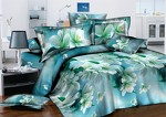 ип Акнер-текстиль