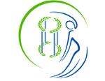 Центр антропометрической (ортопедической) косметологии и коррекции