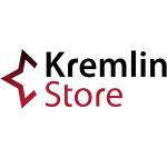 Сервисный центр «KremlinStore»