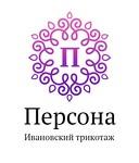 ООО «ПЕРСОНА»