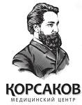 """Наркологическая клиника """"КОРСАКОВ"""""""
