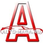 Автомагазин AUTO-magA.ru