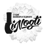 Магазин материалов для маникюра, педикюра и наращивания ногтей iNogti