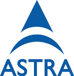 ИП Astra