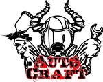 СТО AutoCraft