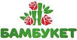 Интернет магазин доставки цветов «Бамбукет»